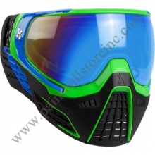hk_army_paintball_goggles_electric[1]